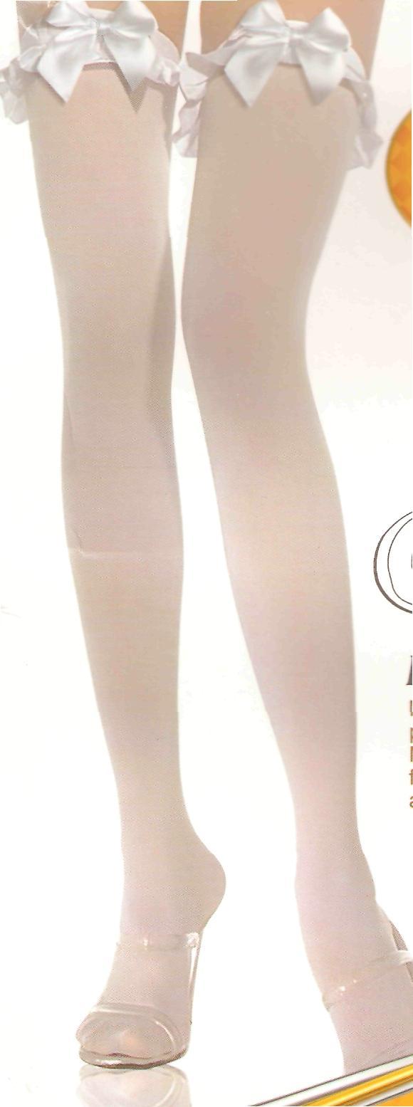 Эротическое белье владивосток 15 фотография